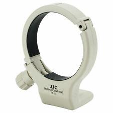 JJC TR1II anillo para montaje de trípode Canon 70-200mm F4 L