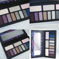 Kat Von D Chrysalis Eye Shadow Palette - Brand New - Free Shipping - UK Seller