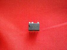 STR-A6069H A6069H  STRA6069 P/S Control Original SANKEN & USA Free Shipping!!!