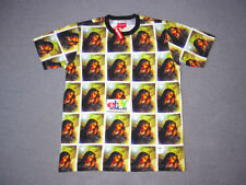 New Supreme Virgin Mary Tee T-Shirt top FW13 Fall Winter 2013 Size Large
