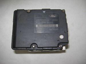ABS Ford  98FG2C013AA  A426G 10094901003  98FB2M110AA 10020400674