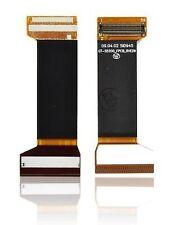CAVO FLAT FLEX LCD per SAMSUNG GT S5300 GALAXY POCKET