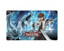 YuGiOh! - Play Mat - Kaiba's Majestic Collection
