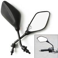 Motorcycle Rearview Mirror For Honda CBR300R/CB300F/FA MSX125 CBR650R CBR10000