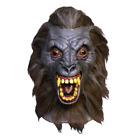 Trick or Treat American Werewolf in London Demon Mask Halloween Costume TTUS103