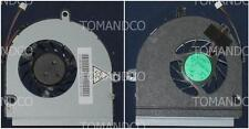 Ventilador para PC ASUS DC280009WS0 X53U K53Ta Sunon Maglev Mf60120V1-C250
