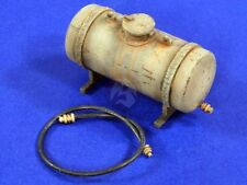 Verlinden 1/35 Water / Fuel Tank with Hose (WWII to Modern Times) [Resin] 2821