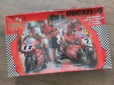 Protar Swift Models 13407 - Ducati 916 Racing Superbike 1988 1/9 Scale - Rare