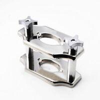 Dental Reline Jig Single Compress Press Lab Equipment