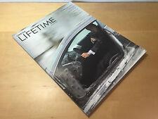 New - Magazine OMEGA LIFETIME Revista THE JAMES BOND EDITION  - Watches Relojes