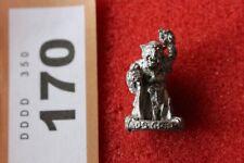 Citadel C27 Chaos Goblin Mutants Spiky Shaman Metal Figure Pre Slotta Mint OOP