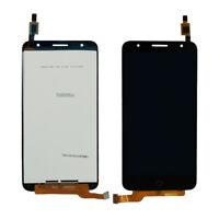For Alcatel Pop 4 OT-5056 5056N 5056M 5056D/A MetroPCS  LCD Touch Screen TKS