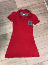 Ladies Dolce And Gabbana T Shirt Dress Size 6