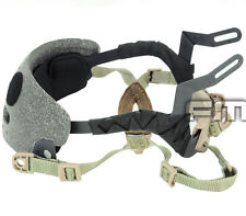 Adjustable Helmet Accessories OPS-CORE ACH Occ-Dial Liner Kit Paintball H271