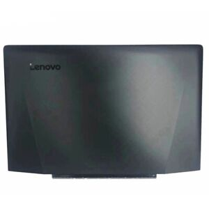 For Lenovo Ideapad Y700-15 ISK A Shell Back Cover Non-3D Non-Touch 5CB0K79438