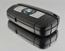 HD 1080p Car Key Fob Camera Security Video Audio Night Vision IR Recording 32GB