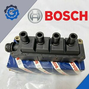 OEM Bosch 0221503489 12131247281 Ignition Coil for 94-99 BMW 318i 318is 318ti Z3