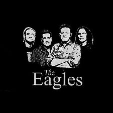 The Eagles Guitar Tabs Tablature Lesson Software CD 95 Songs & 21 Backing Tracks