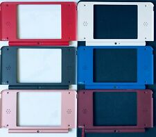 Nintendo Dsi XL Replacement Housing Part lcd Hing plastic panel