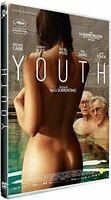 Youth // DVD NEUF