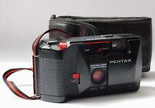 Pentax 35AF-M 35mm cámara con lente de 35mm f/2.8 C0384 Stock no.