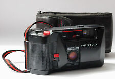 Pentax 35AF-M 35mm camera with 35mm f/2.8 lens stock No. C0384