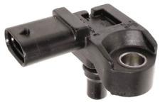 Sensor, Saugrohrdruck für Gemischaufbereitung NGK 94886