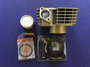Honda CRF150F XR150LEK NEW Standard Cylinder and Piston Kit