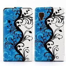 Mehrfarbige Handy-Schutzhüllen für LG