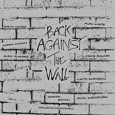 Back Against the Wall, Tribute to Pink Floyd, Good