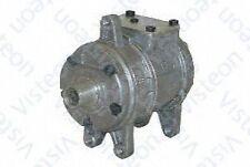 NEW OEM Visteon 020040 New Compressor without clutch YC70