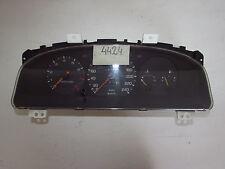 4424) Mazda 626 MX-6 benzin Tacho Tachometer Instrumente Drehzahl GA5R-55-430B