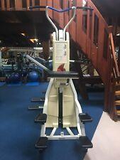 Nautilus Fitnessgerät
