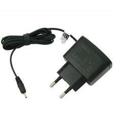Nokia Travel Main Charger AC-3E EU 2 PIN For 1200 2220 5230 5800 N82 N95 8GB X3