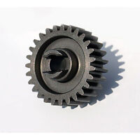 TAMIYA 5454009 Counter Gear for 43532 - RC Car Spares