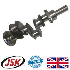 Crankshaft for Massey Ferguson 35 35X 135 148 152 154 230 234 235 240 245 250 ..