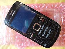 Telefono Cellulare NOKIA C3-00 NUOVO ORIGINALE