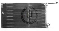 A/C Condenser Performance Radiator 4303