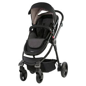 Babylove Urbanlite Stroller Balck (BN IB) RRP $549