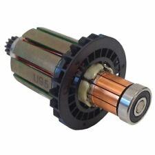 GENUINE MAKITA ARMATURE 619496-0 - DHP458, DDF458, BHP458, BDF458