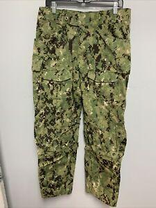 Patagonia AOR2 Level 9 Combat Pants 34 Regular New CRYE NSW DEVGRU SEAL NWOT