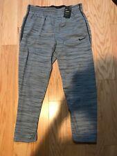 Nike NCAA Ohio State Buckeyes Team Issue Elite Fleece Pant XXL BNWT Rare 34391X
