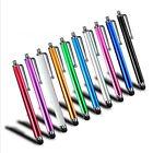 TOUCH PEN Touch Stift für Samsung galaxy S2 S3 S4 S5 S6 S7 S8 mini ACE Tab NEU