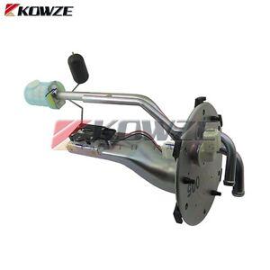 Fuel Pump and Gauge Assy for Mitsubishi Triton L200 4D56 4M41 05-14 1718A046