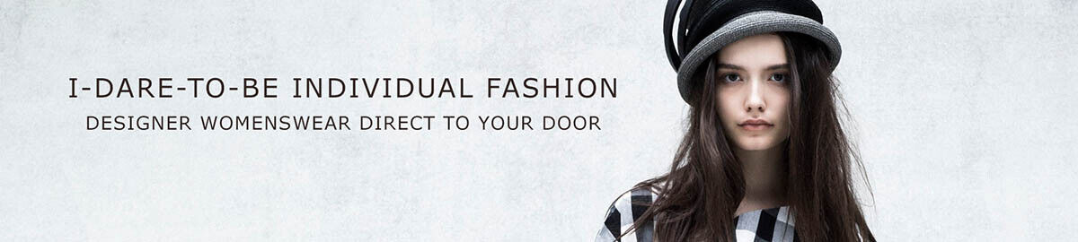idaretobe-Individual-Fashion