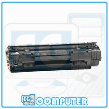 TONER COMPATIBILE PER CANON I-SENSYS 712 713 LBP3100 LBP3010 LBP3250