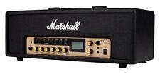 Marshall Code 100h 100 Watt Head