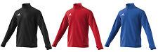 adidas Tiro 17 Trainings Jacke (nur Oberteil) für Herren ab 29,95 €