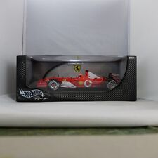 1:18, Formula 1, Ferrari F2003-GA, Michael Schumacher