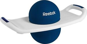 Reebok Trainpod Balance Board, Blue - NEW